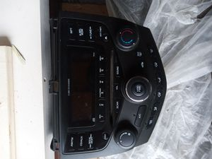04 honda accord factory stereo unit for Sale in Lancaster, PA