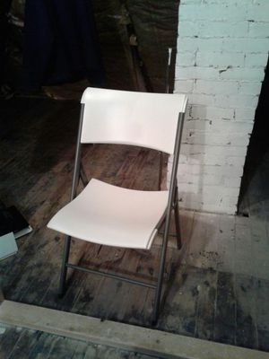 Chairs for Sale in Cleveland, OH
