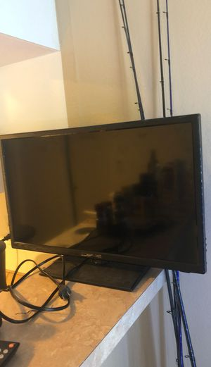 "Sceptre 20"" Gaming Monitor for Sale in Tampa, FL"