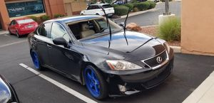 Windshield replacement for Sale in Las Vegas, NV