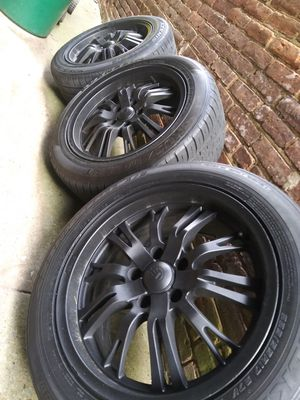 Rims for Sale in Lancaster, PA
