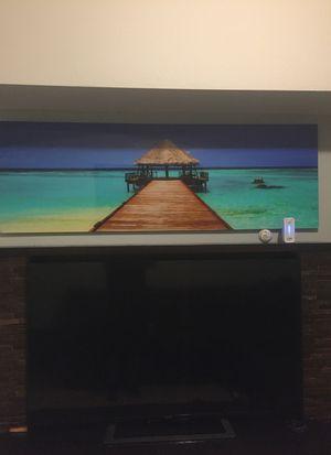 Coconut Grove Art festival 2019 picture for Sale in Cutler Bay, FL
