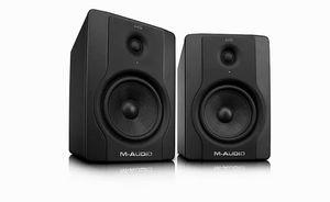 M-audio Bx5 for Sale in Washington, DC