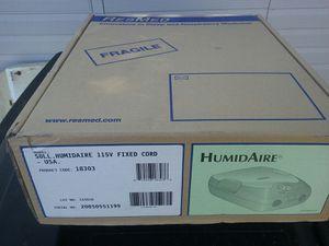 Resmed Sullivan Humidifier for Sale in Sebring, FL