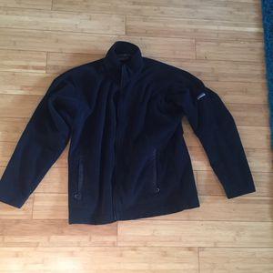 Patagonia fleece - medium - warm good condition for Sale in Portland, OR