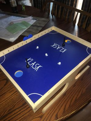Klask for Sale in Bowie, MD