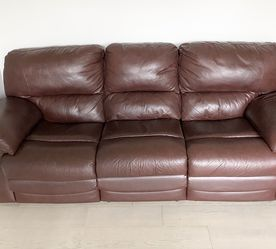 Sofa Set Recliner for Sale in Vancouver,  WA