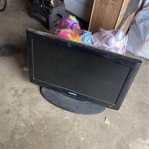 Tv for Sale in Pismo Beach, CA
