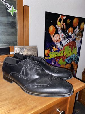Steve Madden for Sale in Helotes, TX