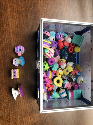 Shopkins for Sale in Northbrook, IL