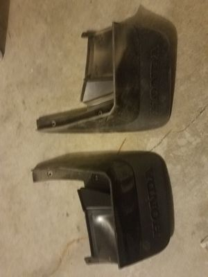 Crx mud guards for Sale in Phelan, CA