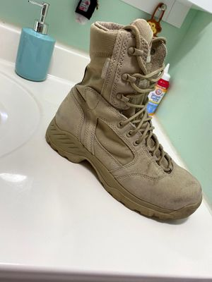 Like New Womens Danner Boots for Sale in Tampa, FL