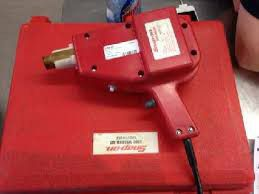 Snap on Stud welder Car dent puller model ya22345 Autobody tool Mechanic tool for Sale in Boston, MA