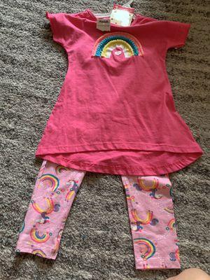 Cute outfit for Sale in Clovis, CA