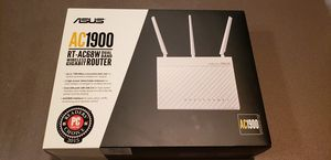 WiFi Router dual band BRAND NEW - NEVER USED for Sale in MIDDLEBRG HTS, OH