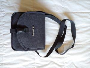 Olympus Camera Bag for Sale in San Jose, CA
