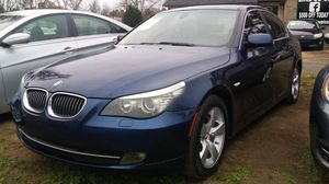 2008 BMW for Sale in Macon, GA