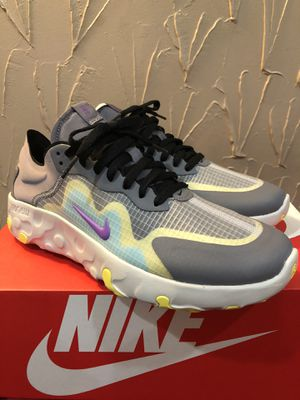 Nike Renew React for Sale in Los Angeles, CA