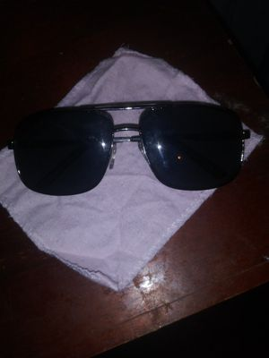 Timberland sunglasses for Sale in Fort Lauderdale, FL