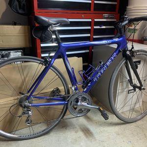 Trek Bicycle for Sale in San Jose, CA