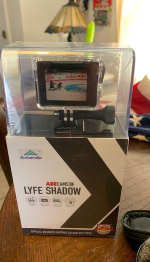 AEE LYFE SHADOW CAM for Sale in Hawthorne, CA