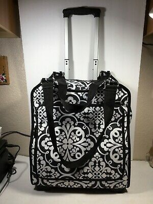 Thirty one roller bag for Sale in Middleburg, PA