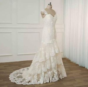 Brand New Wedding Dress Size 14 (Available In White, Ivory & Champagne!) for Sale in South Jordan, UT