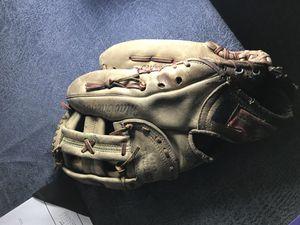 Softball glove for Sale in Peabody, MA
