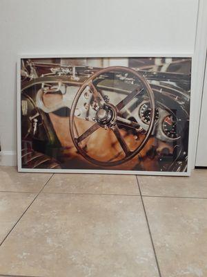 IKEA frame/picture for Sale in Alafaya, FL