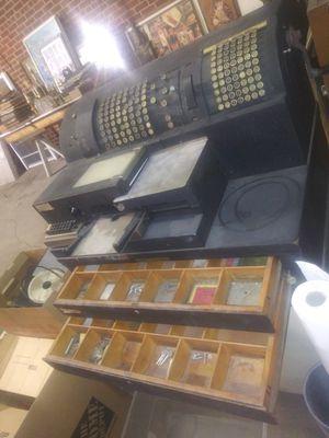 National cash register for Sale in Fort Worth, TX