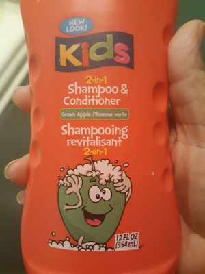 Kiids shampoo for Sale in Manassas Park, VA