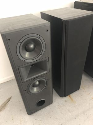Klipsch Epic 2 for Sale in Libertyville, IL