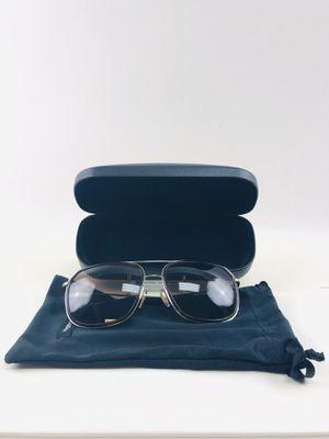 Dolce & Gabbana Sunglasses for Sale in Las Vegas, NV