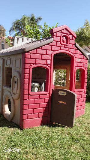 Kids playhouse for Sale in Montclair, CA