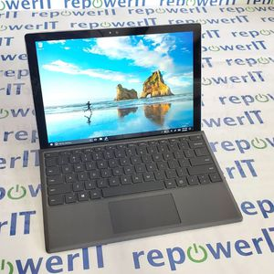 *** Surface Pro 5 (CELLULAR+WIFI) *** !!! FIRM PRICE for Sale in Modesto, CA