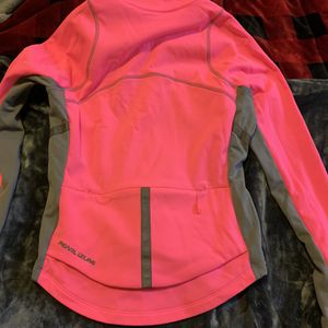 Women's Bicycle Jackets for Sale in Hillsboro, OR