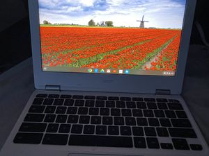 Acer Chromebook, Laptop for Sale in Byrnes Mill, MO