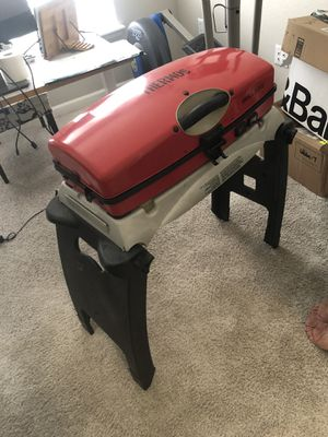 THERMOS - GRILL 2 GO for Sale in Sheridan, CO