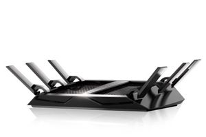 Nighthawk X6 AC3200 Router for Sale in Houston, TX