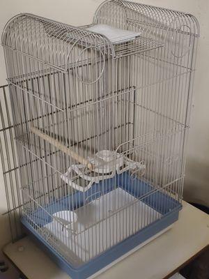 Bird Cage for Sale in San Pedro, CA