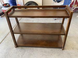 Shelf/Bookcase for Sale in Murrieta, CA