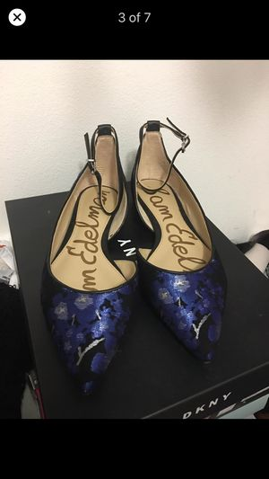 Sam Edelman for Sale in Port St. Lucie, FL