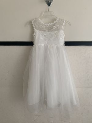 Flower Girl Dress for Sale in Berwyn, IL