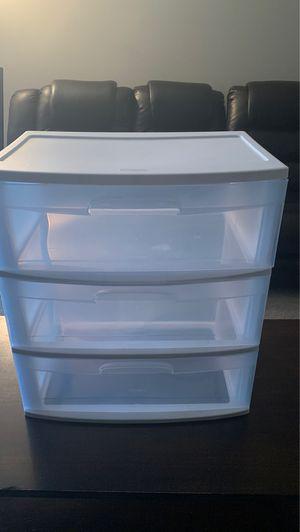 Storage container for Sale in Yorktown, VA