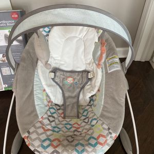 Baby Bouncer for Sale in Aurora, OH