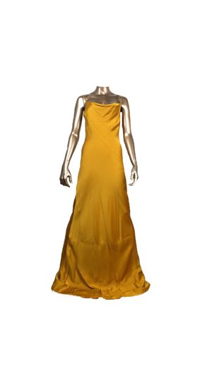 Topaz Michael Kors Dress for Sale in Thornwood, NY