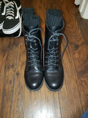 Cutie Boots for Sale in Denver, CO