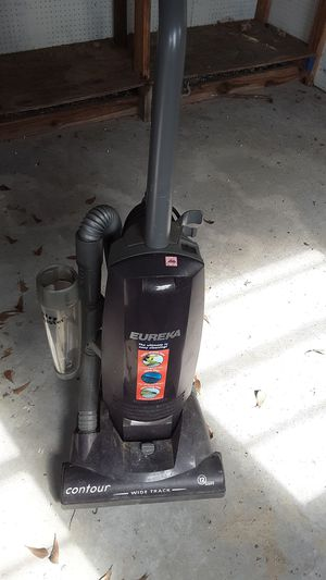 Vacuum cleaner for Sale in Pascagoula, MS