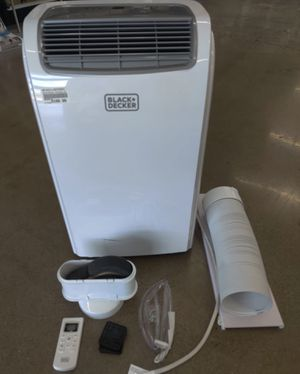 Portable AC for Sale in Anaheim, CA