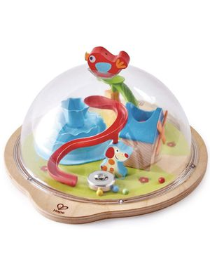 Hape Sunny valley adventure dome for Sale in Los Angeles, CA